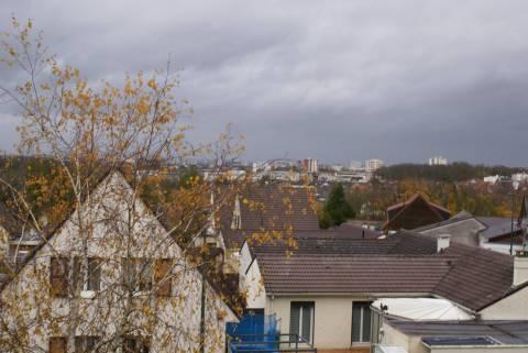 Vente Appartement Reims